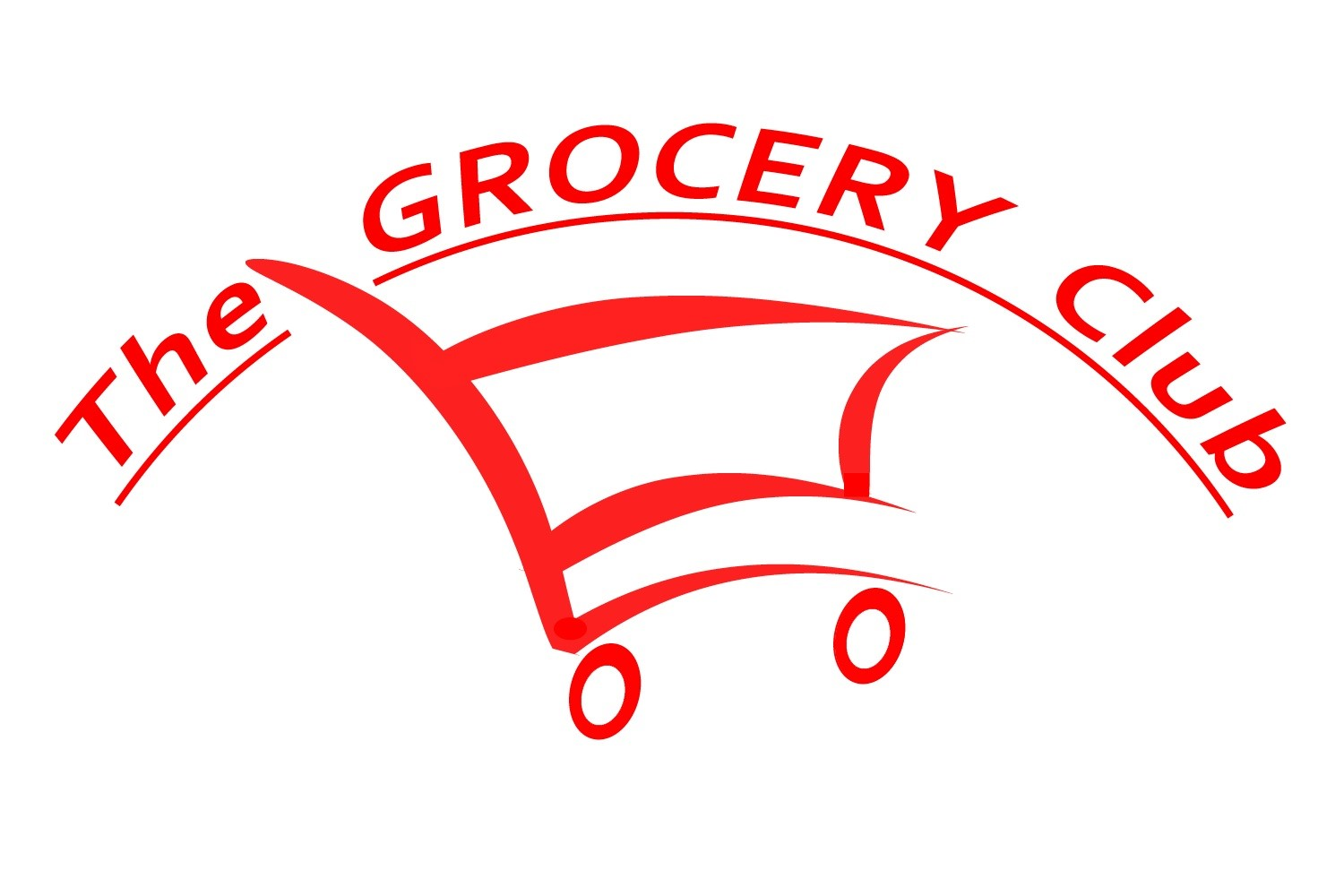 the_grocery_club